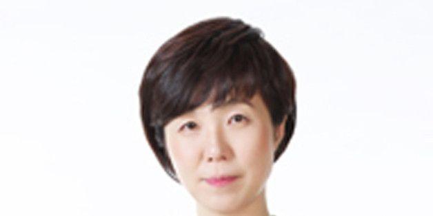 이정미 헌재소장 대행 후임으로 지목된 변호사
