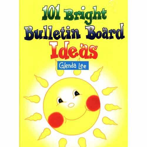 Church Bulletin Board Ideas   bibleclassworkshop - 101 ...