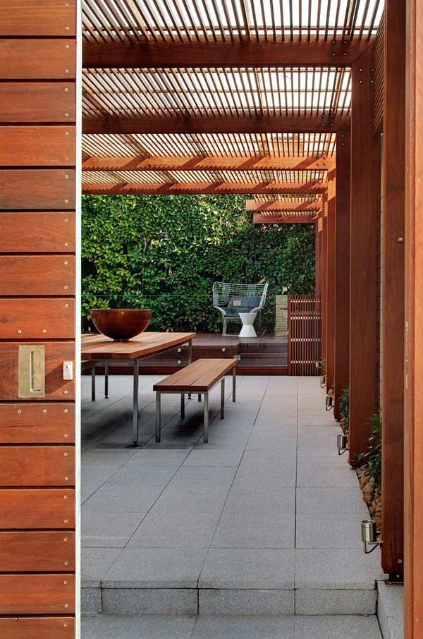 timber-home-designs-australia-architecture-7.jpg
