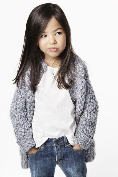 adorable girl style | zara