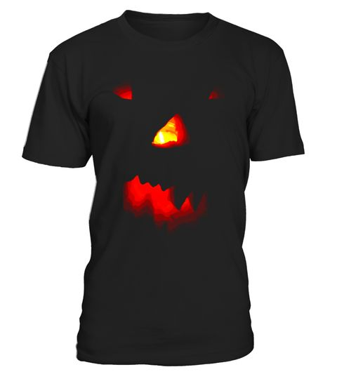 "# Funny Pumpkin Faces Jack O Lantern Monster Jaws T Shirt .  Special Offer, not available in shops      Comes in a variety of styles and colours      Buy yours now before it is too late!      Secured payment via Visa / Mastercard / Amex / PayPal      How to place an order            Choose the model from the drop-down menu      Click on ""Buy it now""      Choose the size and the quantity      Add your delivery address and bank details      And that's it!      Tags: From The Funny Pumpkin Face…"