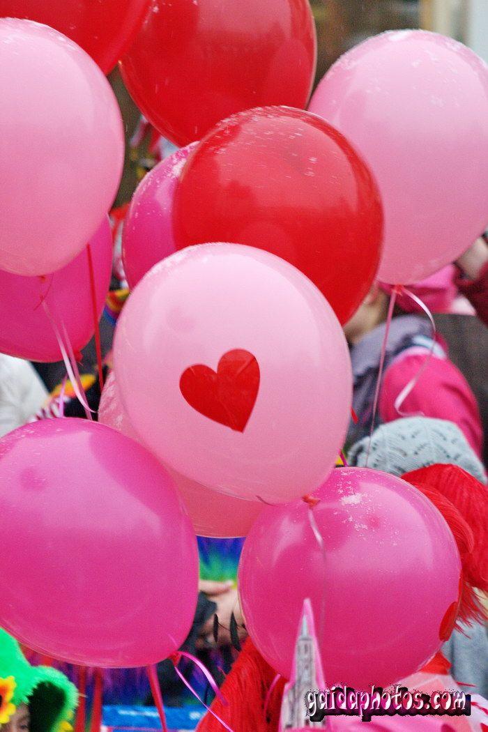 Liebesbeweis Zum Valentinstag Mit Kostenlosen Herz Bildern Und Motiven