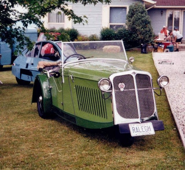 1860 Best Mini Micro Cars Images On Pinterest Car Biking And