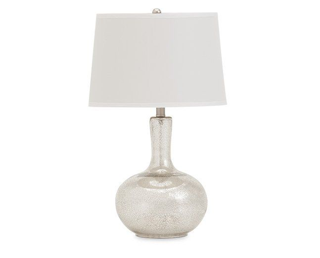 Home table lamps lights lamps furniture row