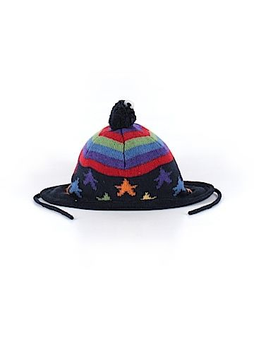 Check it out -- Jo Jo Maman Bebe Winter Hat for $7.49  on thredUP!   Love it? Use this link for $20 off. New customers only.