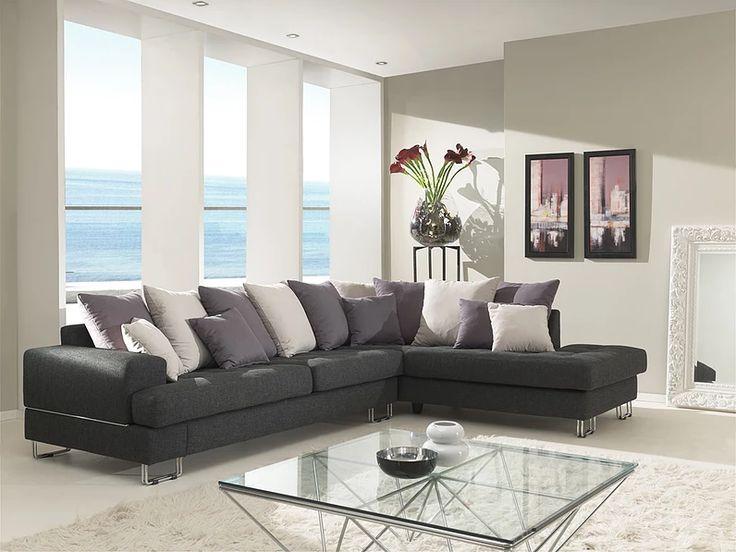 geraumiges lounge sofa wohnzimmer am pic und ccedbddacb lounges australia