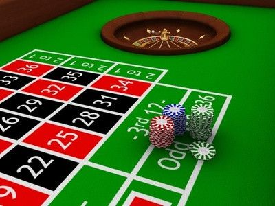 Cheat texas poker cc