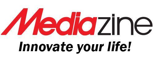 Ποια τηλεόραση να αγοράσω; Σε τι απόσταση από την tv πρέπει να κάθονται τα παιδιά; Πώς να κάνω οικονομία στο σπίτι μειώνοντας την κατανάλωση ενέργειας των ηλεκτρικών μου συσκευών; Δείτε τις απαντήσεις σε αυτά και σε άλλα πολλά στο Mediazine!  #mediamarkt #tech #technology #tv #mediazine