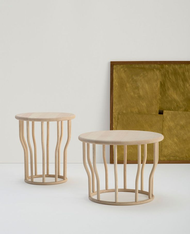 Cosse Table by Sipa. Available from Stylecraft.com.au
