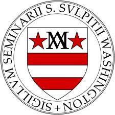 Theological College of America Wahington,DC (Roman Catholic)