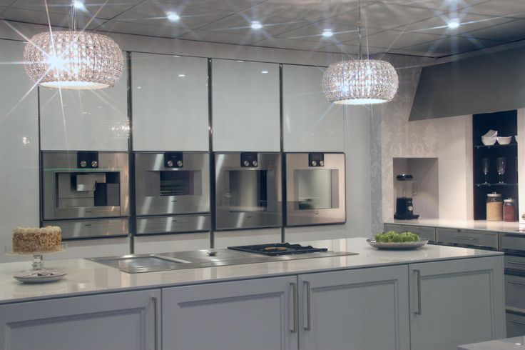 Gaggenau and Siematic showroom at Spillers of Chard  #completeYourDreamKitchen today at #spillersofchard the #uksPremierkitchendestination  #kitchen #kitchenDesign #kitchenDesignIdeas #devon #dorset #somerset #taunton #exeter #kitchens #kitchenart #kitchendecor #kitchendecor #kitchengoals #kitchenlover #dreamkitchen #kitchenshowroom #kitchenshowrooms
