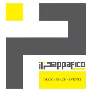 Il Pappafico | Il re delle discoteche Pisa: Il Pappafico Club. Re delle discoteche Pisa, ristorante e spiaggia a Marina… #DiscotecheVersilia