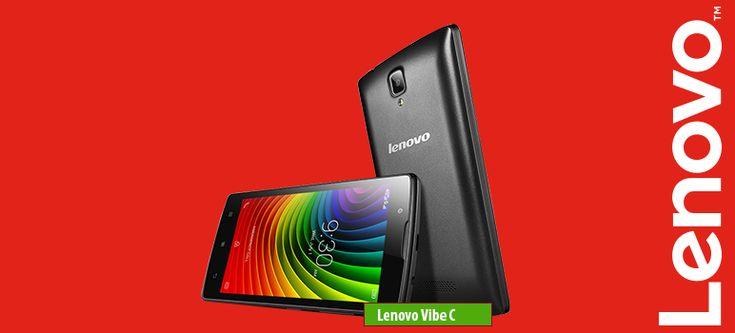 "Review Lenovo Vibe C » Specificatii » 4G TDD, 2600 MHz, banda 38; 3G » Sim: Dual SIM » Sistem operare: Android 5.1, Lollipop » Ecran: 5""; Rezolutie ecran: 854 x 480 px » Procesor: Quad Core 1.1 GHz  #Lenovo #LenovoVibe #LenovoVibeC #accesoriiLenovo #accesoriiLenovoVibeC #catmobile #catmobilero  http://blog.catmobile.ro/lenovo-vibe-c-recenzie/"