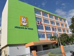 Ministerio de Trabajo recuerda a empresarios que el sábado será no laborable