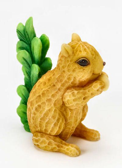 Best home grown figurines by enesco images on