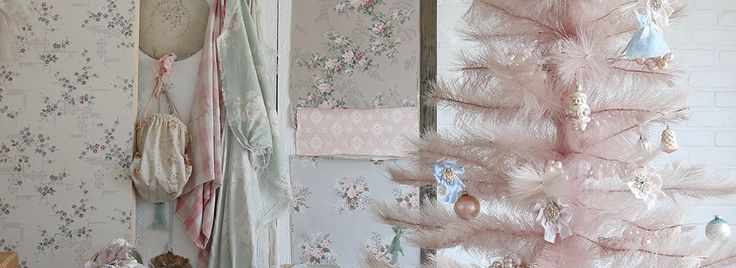 154 best images about a rachel ashwell christmas on pinterest stockings christmas 2014 and shabby. Black Bedroom Furniture Sets. Home Design Ideas