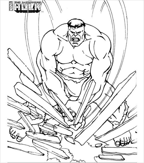Superhero Coloring Pages Coloring Pages In 2021 Hulk Coloring Pages Superhero Coloring Superhero Coloring Pages