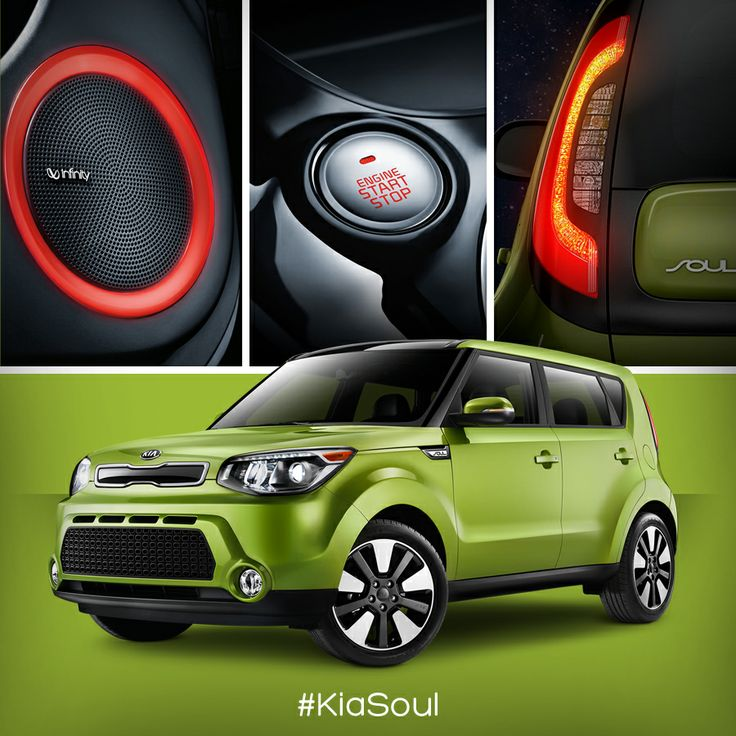 Totally transformed. #KiaSoul http://www.kia.com/us/en/vehicle/soul/2014/experience?story=hello&cid=socog