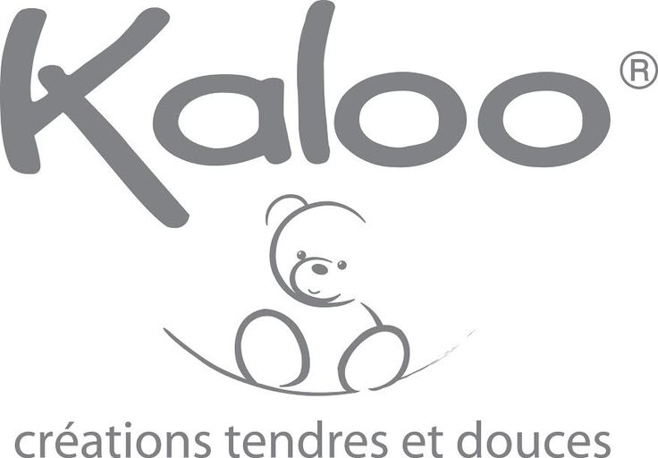Plyšové hračky pro nejmenší francouzské značky Kaloo přicházejí do Česka! Objev je už nyní