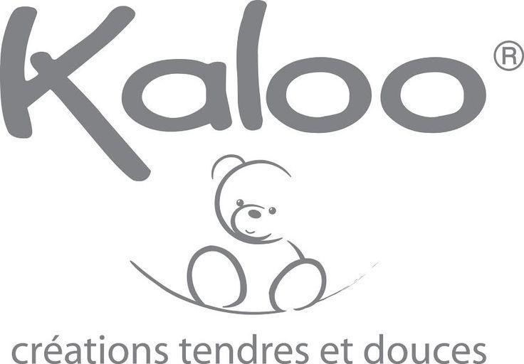 Plyšové hračky pre najmenších francúzskej značky Kaloo prichádzajú na Slovensko! Objav ich už teraz