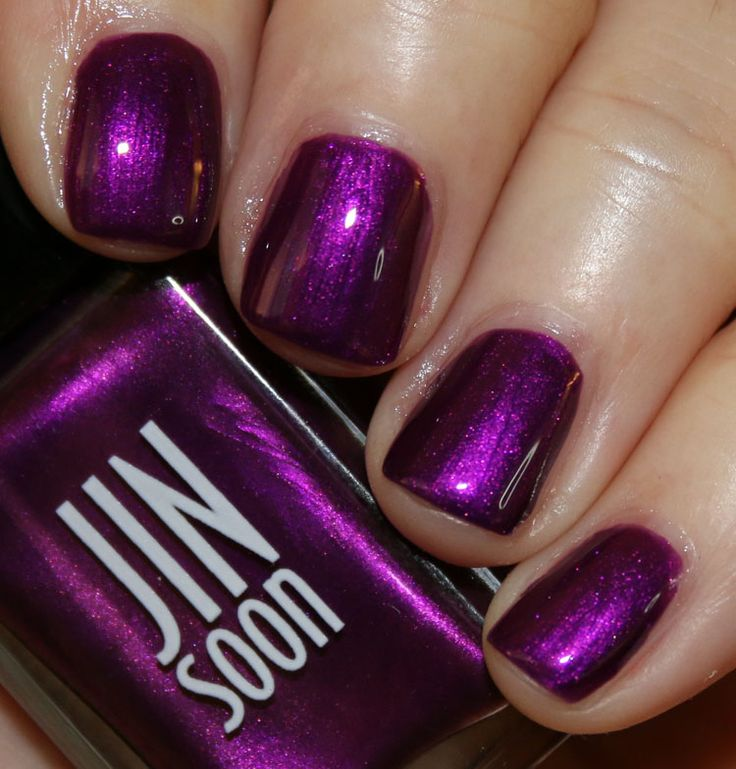28 Best Jin Soon Images On Pinterest Polymers Nail Polish And Nail Polish Collection