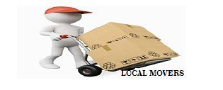 SAN DIEGO MOVERS | CALIFORNIA COMPANY 24/7 MOVING AND STORAGE: SAN DIEGO MOVERS : LOCAL MOVING SERVICES