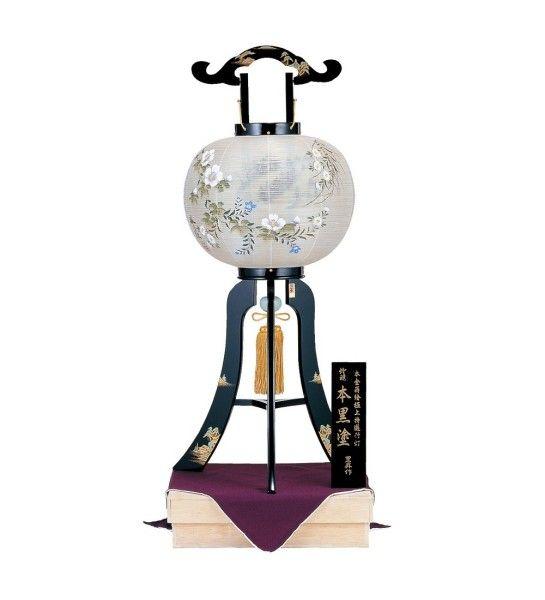 八女提灯   伝統的工芸品   伝統工芸 青山スクエア