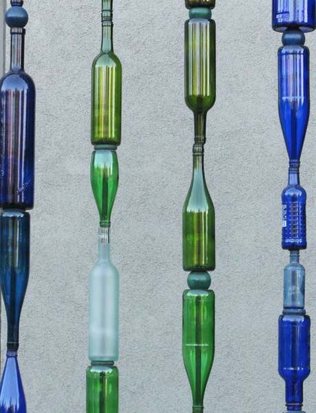 glass-plastic-bottles-recycling-fences (1)