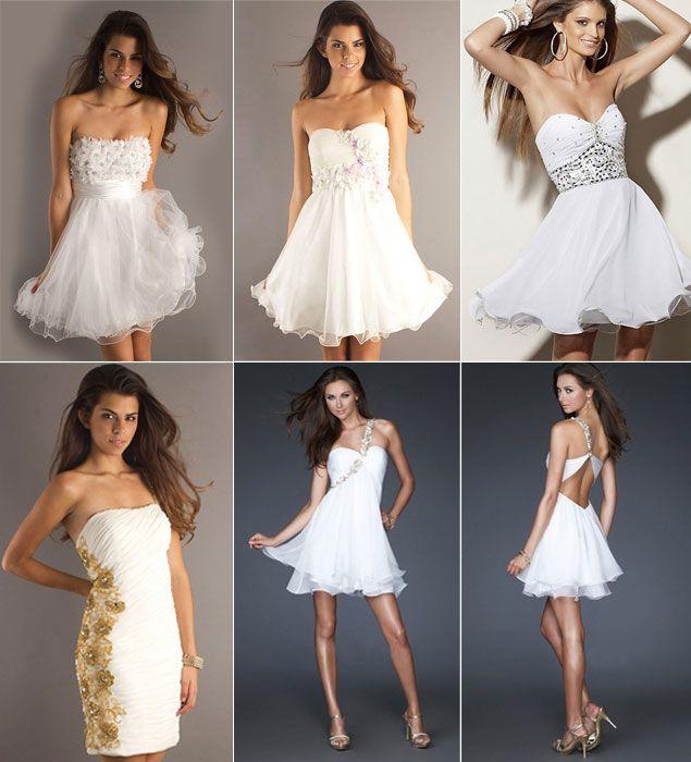 """Encuentra M�s informaci�n sobre """"Vestidos Cortos de Boda Civil"""" ingresa en: http://vestidosdenochecortos.com/vestidos-cortos-de-boda-civil/"""