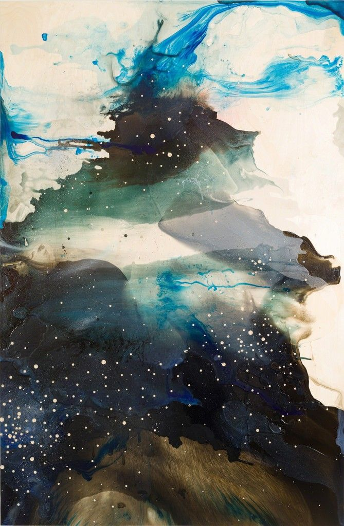 Ivan Toth Depeña, Untitled 2, 2015, Praxis