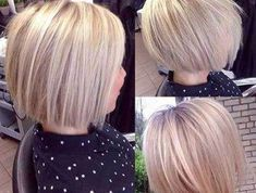 Short Hairdo Ideas | Pixie Cut With Long Fringe | Short Long Pixie Cuts 20190923 - September 23 2019 at 06:50PM