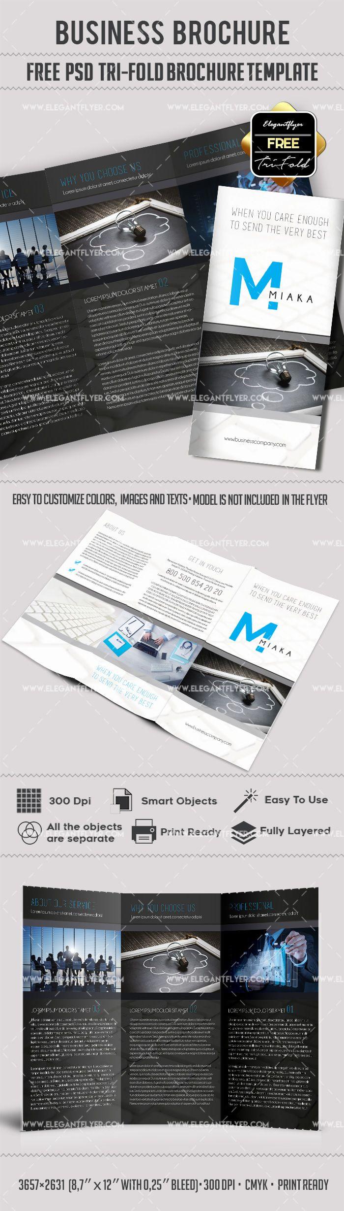 https://www.elegantflyer.com/free-psd-brochure-templates/tri-fold-brochure-templates-free-download/