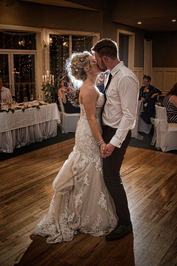 The First Dance Weddingphotography Weddings Wellingtonweddings Newzealandweddings Brid Digital Wedding Photography Bride Groom Dancing Wedding Photography