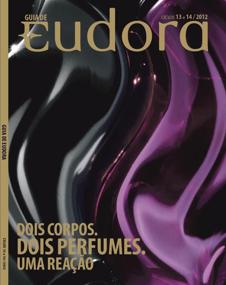 13 e 14/2012 Eudora