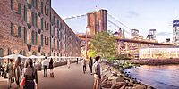 8 Most Anticipated NYC Real Estate Openings of 2016