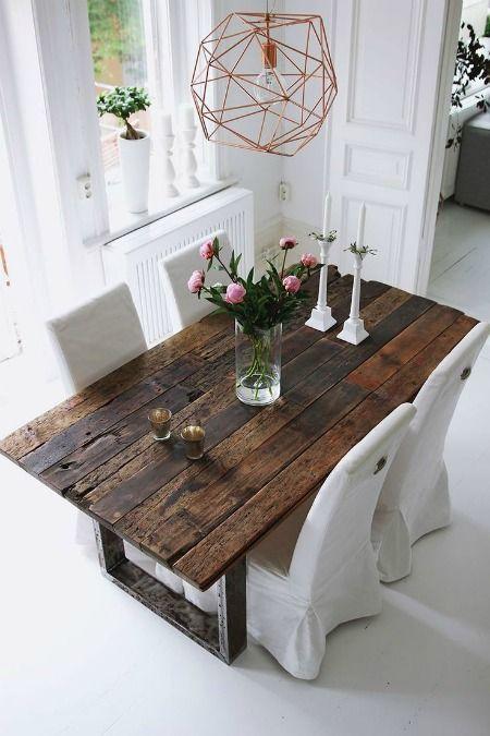 1000  images about #home, #decoracion, #salón, on pinterest