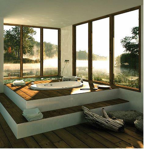 744 best beautiful baths & showers images on pinterest | room