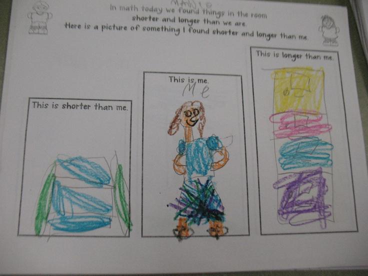 bonny doon preschool mrs morrow s kindergarten happy friday school ideas 609