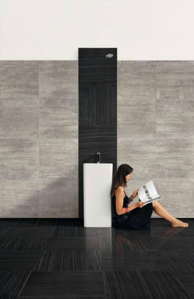 Best Beton Concrete Look Images On Pinterest Concrete