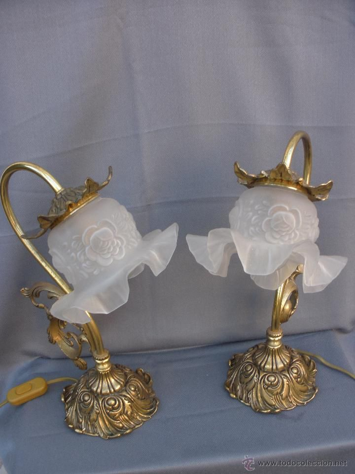 17 best images about lamps on pinterest mid century - Tulipas de lamparas ...