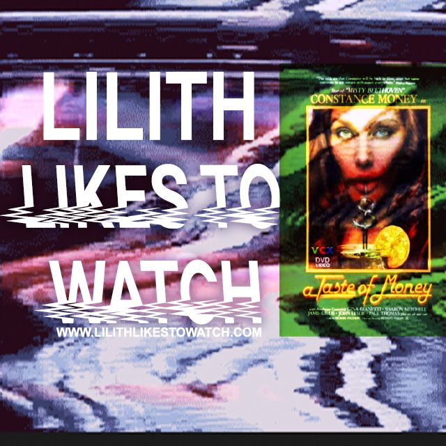 Pin On Lilith Likes To Watch Reviews