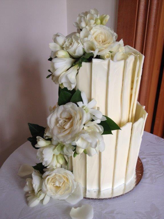 Raeward Freshhttp://queenstownweddings.org/wedding-directory/cakes