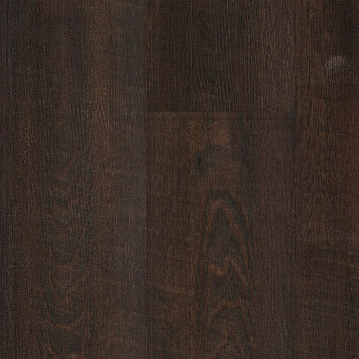 Coretec Plus Xl Mission Oak Wpc Vinyl Flooring Vinyl