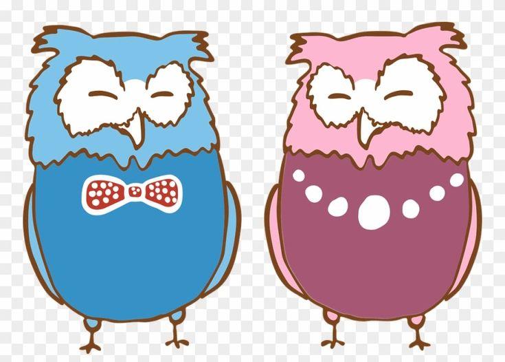 Baru 30 Foto Hantu Animasi Burung Hantu Kartun Clipart Clothing Clip Art Happy Download Kartun Burung Hantu Elemen Elemen Grafi Hantu Animasi Gambar Hantu