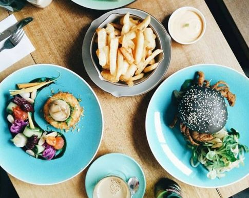 best cafes in melbourne's east