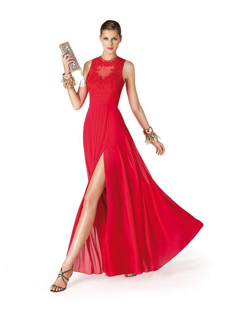 Длинные красные платья с разрезом, новые коллекции на Wikimax.ru Новинки уже доступны https://wikimax.ru/category/dlinnye-krasnye-platya-s-razrezom-otc-34542