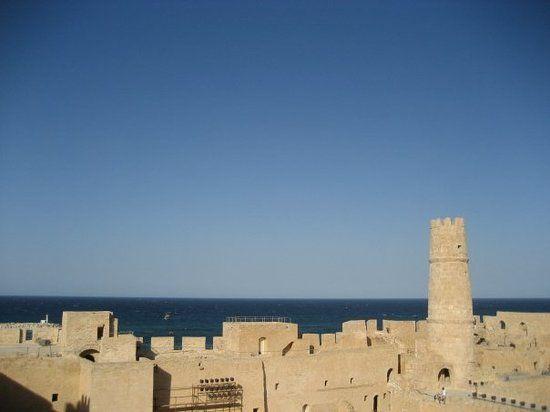 Top 10 des meilleures activités : Monastir (Tunisie) - TripAdvisor - Monastir sorties