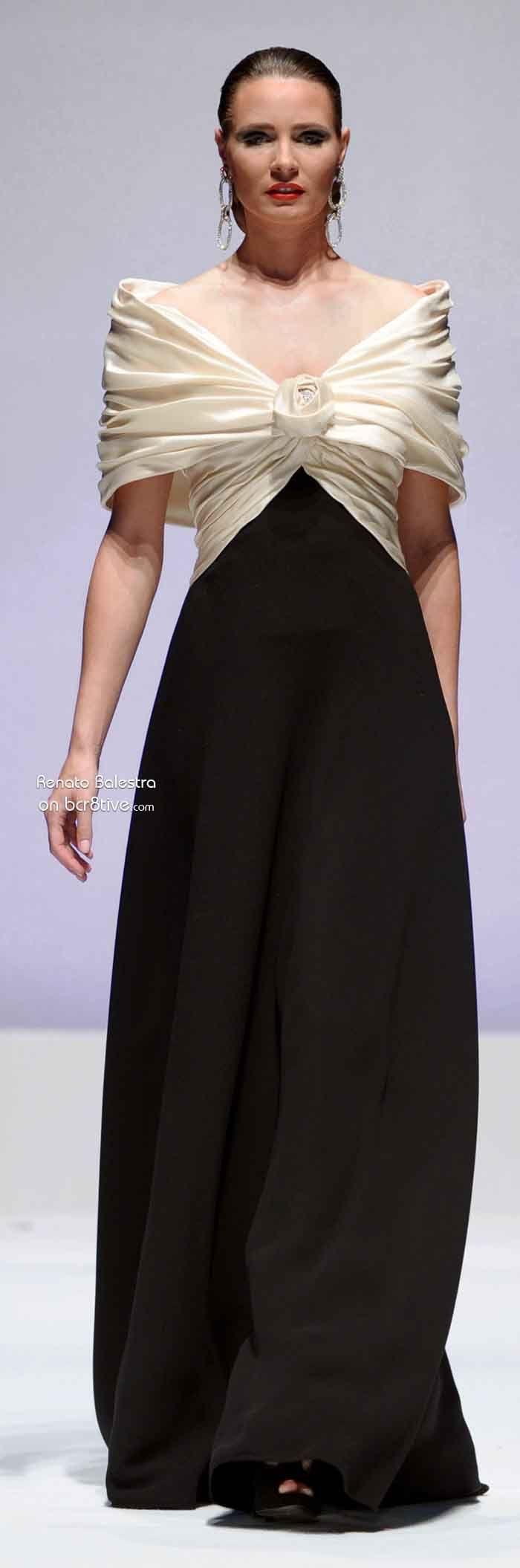 best vestidos largos fiesta images on pinterest evening