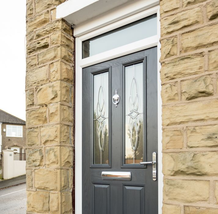 At Safestyle UK we manufacture our own superior quality and secure composite doors. & 57 best home ideas images on Pinterest | Kitchen Kitchen ideas ... Pezcame.Com