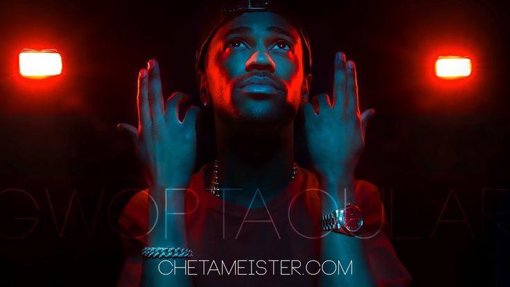 """Big Sean type beat """"Gwoptacular"""" (Prod. by Cheta)"""